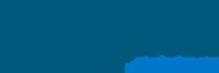 Voetfactor Podotherapie Logo