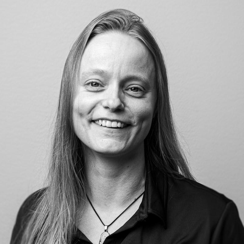 Janneke Brandsma